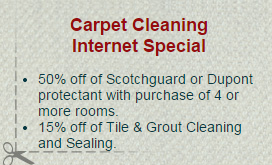 carpet-repair2